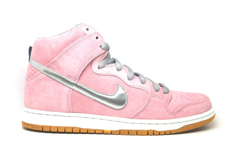 Nike Dunk High Pro SB When Pigs Fly