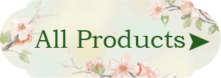 Check out all USDA Certified Organic Products [Be Still Farms- Real, Fine Organics]