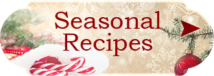 Check out Be Still Farms Seasonal Recipes [Be Still Farms- Real, Fine Organics]