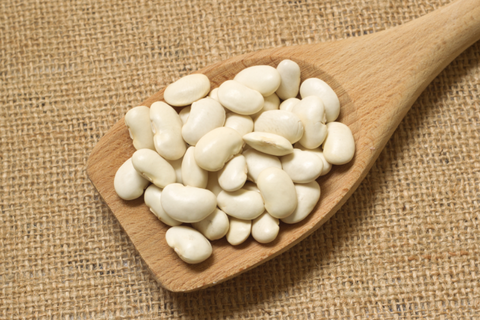 Why Organic White Beans? Part 3 - Cooking Tips