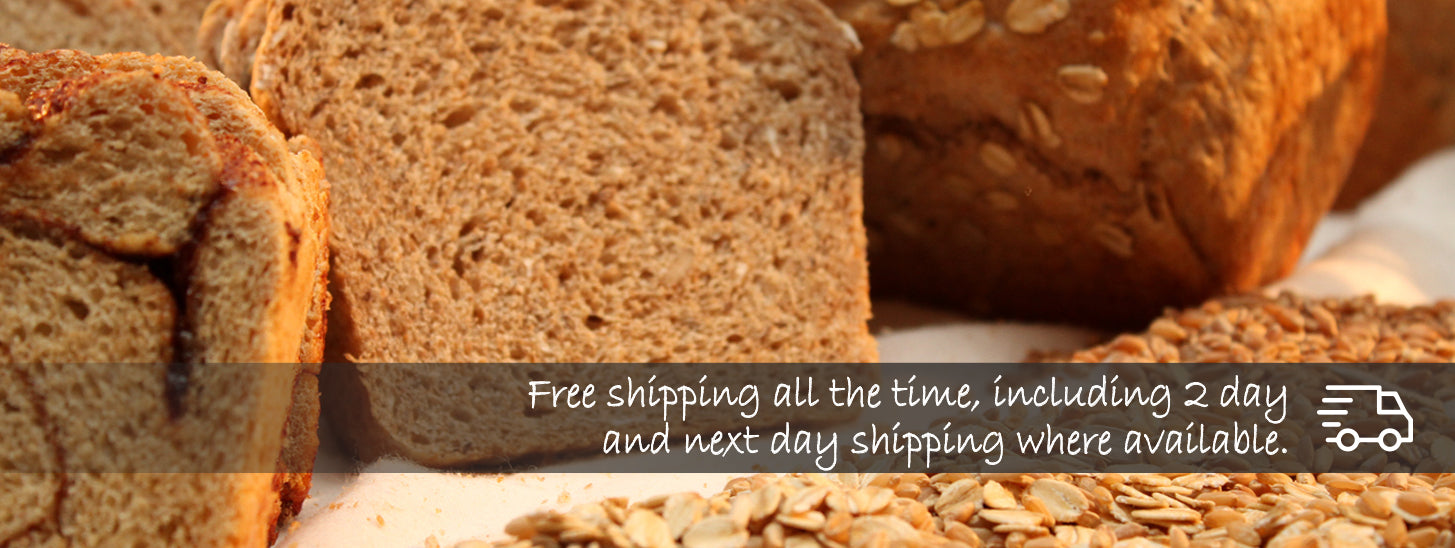 Be Still Farms ~ Free shipping, including 2nd Day Air, and Next Day where available!