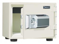 Fire Resistant Safes-1 HR