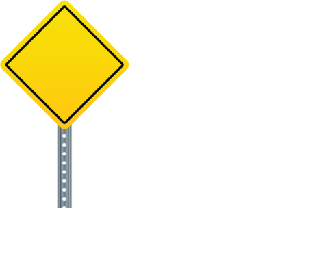 Sign Wise
