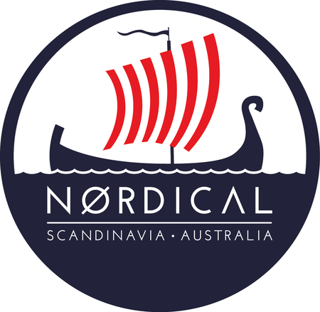 NØRDICAL