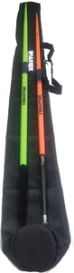 Javelin Carrying Bag (6 Javelin Capacity)