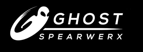 GHOSTJAV by SPEARWERX