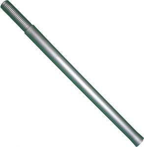 Parts: Long Tom 500 Gram Shaft -Turbojav