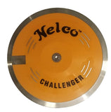 Nelco CHALLENGER LO-SPIN COMPETITION Rated 55M