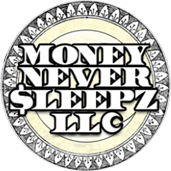 Money Never Sleepz