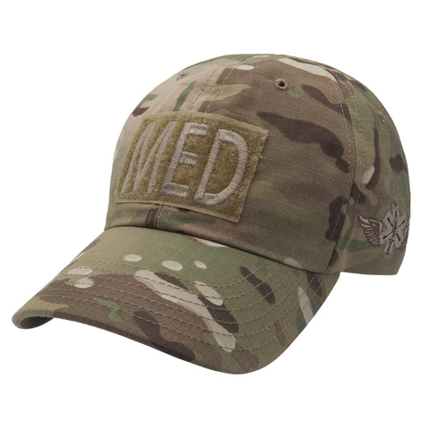 MED Hat - Multicam