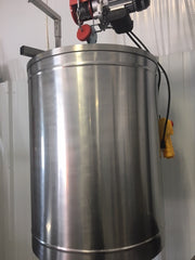 "Complete Pro-Level  Nano-Brewer® ""Down Under"" Single Vessel Brewing System"