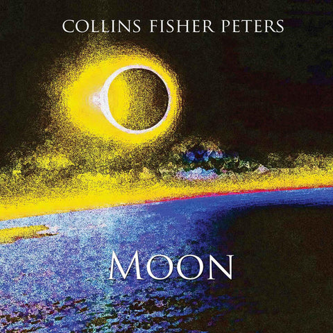 Collins, Fisher, Peters - Moon