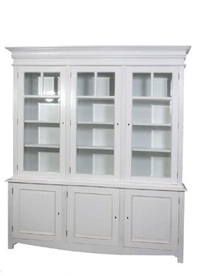 Libraries/ Bookcases