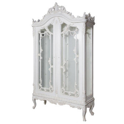 Welcome To Fabulous French Furniture   Enjoy Over 300 Quality Replicated  French Provincial, French Polished And Unpainted Furniture Pieces At SALE  PRICES ...