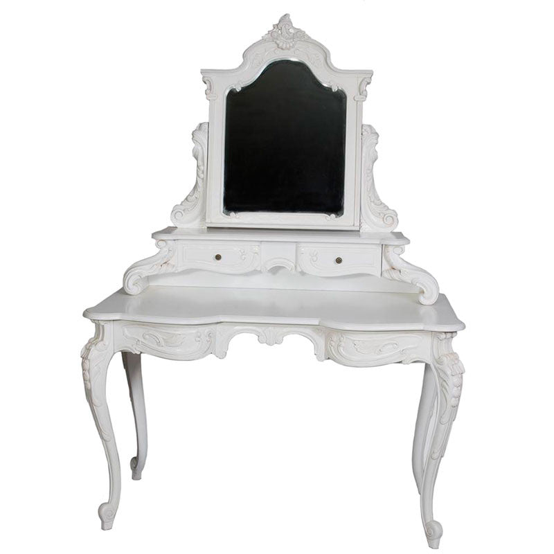 Roxanne Dressing Table