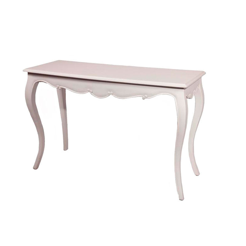 Roxanne Console Table