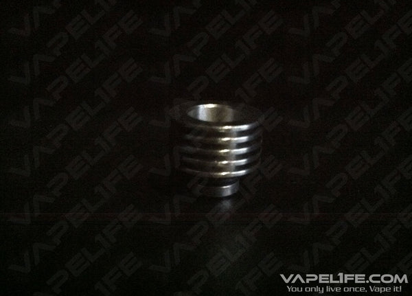 510 Heat Sink Drip Tip-VapeL1FE