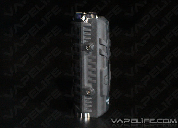 Heatvape Invader 50W Temp Control - VapeL1FE - 1