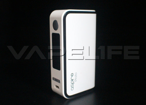Aspire Plato All In One Kit-VapeL1FE