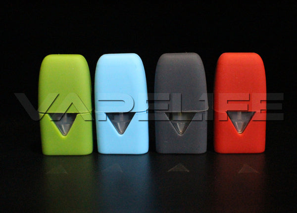 Juno Replacement Pods-VapeL1FE