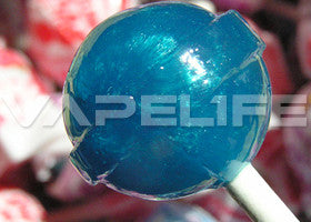 Lollipop - VapeL1FE