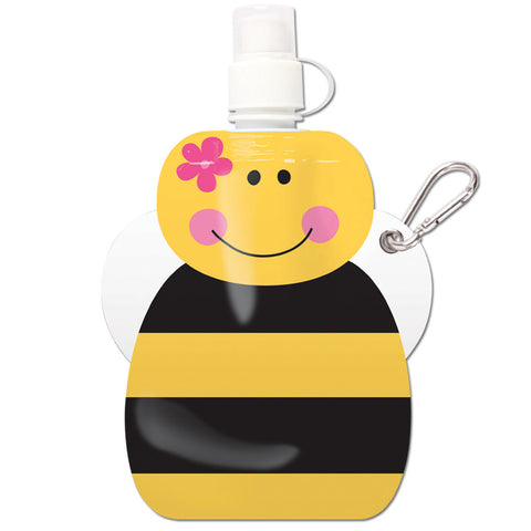 Stephen Joseph Kids Bee Little Squirt