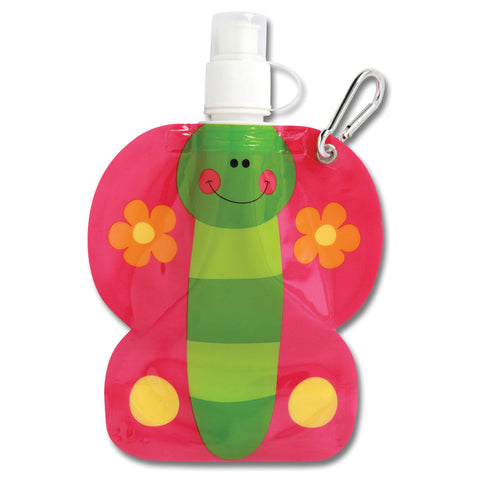 Stephen Joseph Kids Butterfly Little Squirt