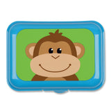 Monkey Snack Box