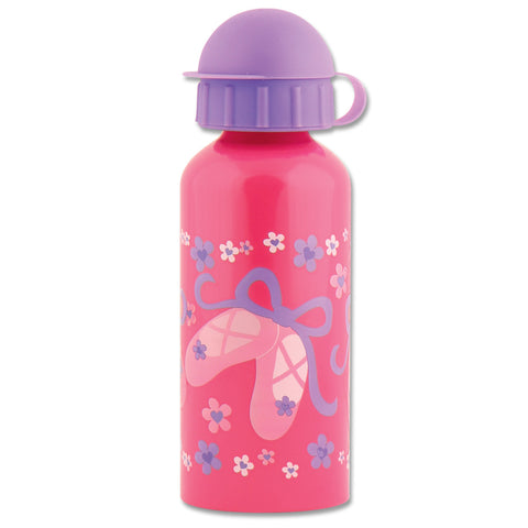Stephen Joseph Kids Ballet Drink Bottle
