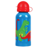 Stephen Joseph Kids Dino Drink Bottle