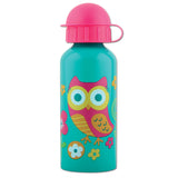 Stephen Joseph Kids Owl Drink Bottle