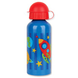 Space Drink Bottle