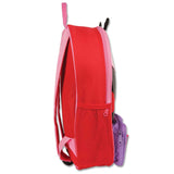 Stephen Joseph Kids Ladybug Sidekick Backpack