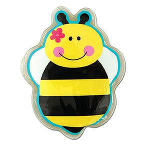 Stephen Joseph Kids Bee Freezer Friend