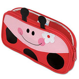 Stephen Joseph Kids Ladybug Pencil Pouch