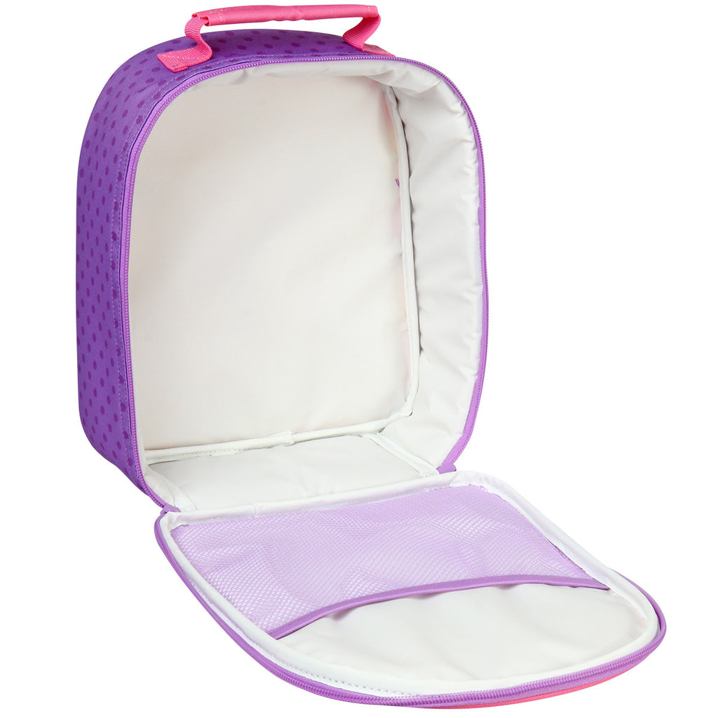Butterfly All Over Print Lunch Box Skeddadle