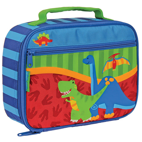 Stephen Joseph Kids Dino Classic Lunch Box