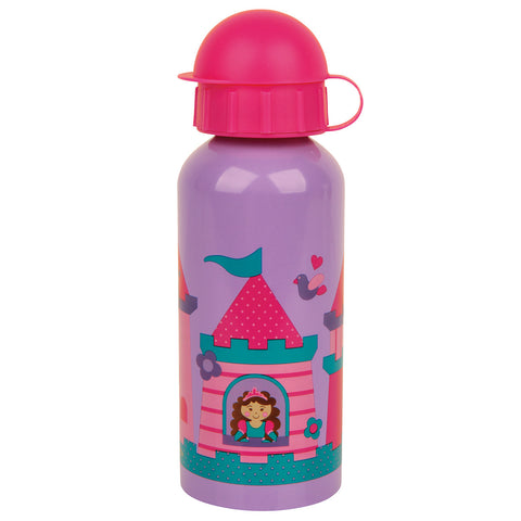 Stephen Joseph Kids Castle Drink Bottle
