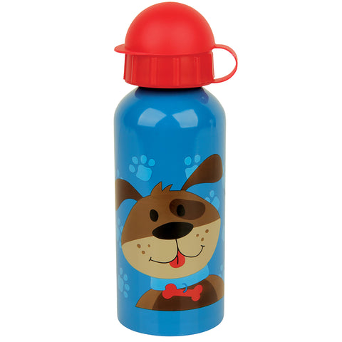 Stephen Joseph Kids Dog Drink Bottle