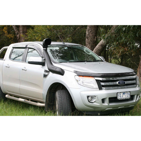 Image of AIRFLOW 4X4 SNORKEL FOR RANGER PX