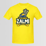 Pack of 2 PSL T shirts