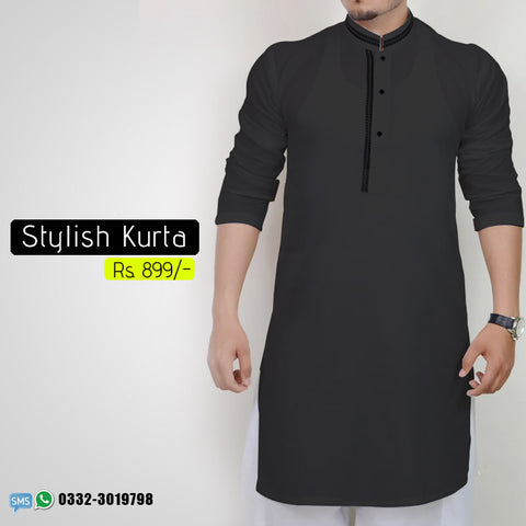 Stylish Kurta AC-003