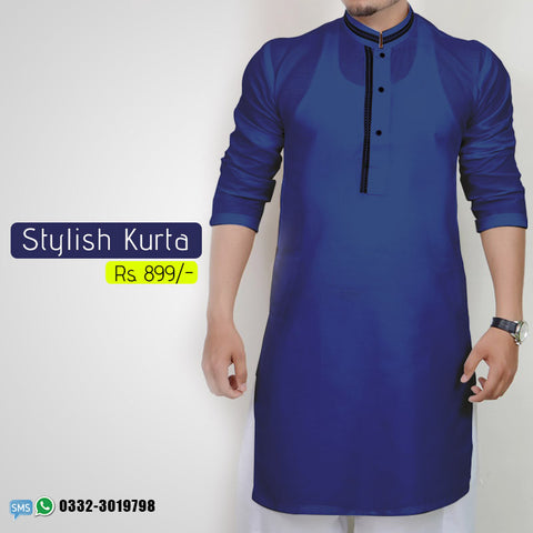 Stylish Kurta AC-002