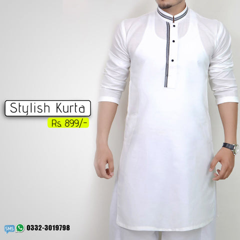 Stylish Kurta AC-001
