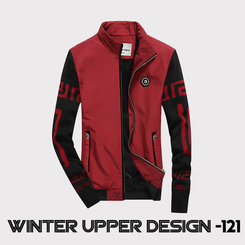 WINTER UPPER DESIGN-121