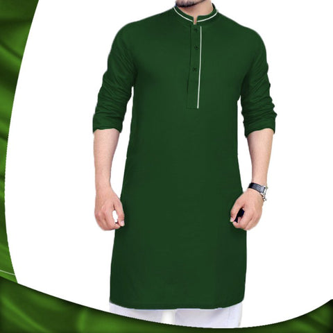 Independence Kurta