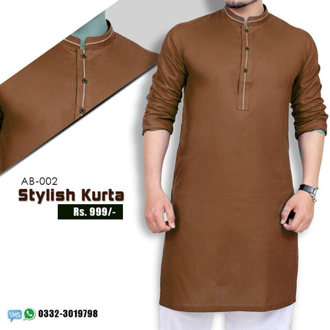 Stylish Kurta AB-002