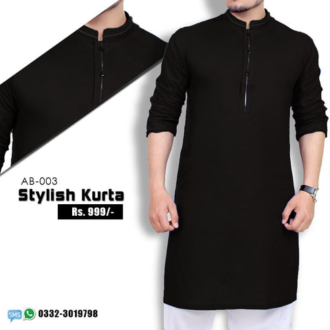 Stylish Kurta AB-003