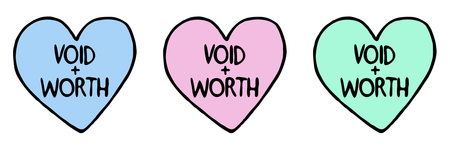 Void and Worth