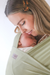 chekoh baby wrap carrier best newborn 2021 australia